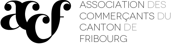 Association des Commerçants du Canton de Fribourg
